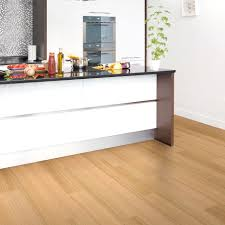 Laminate Flooring Amazon Amazon Laminate Flooring Home Floor