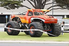 el toro loco monster truck videos womp83 u0027s thread of stuff nolimits exchange com forum
