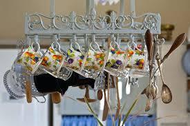accessoires pour cuisine tras daccorative la suspension de boucherie ancienne sert de porte