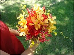 Wedding Bouquets Cheap The 25 Best Cheap Wedding Bouquets Ideas On Pinterest Floral