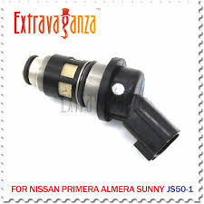 nissan almera oil capacity online buy wholesale auto parts nissan sunny from china auto parts