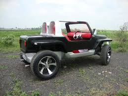 classic jeep modified jeep concept combination caravans vintage cars sport cars
