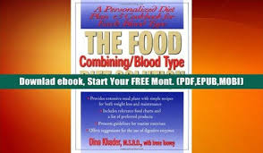 epub atkins meal plan lose weight maintain a healthy lifestyle