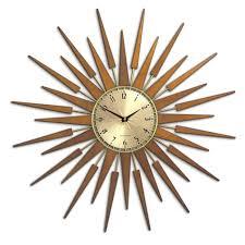 wall clocks canada home decor sun wall clocks choice image home wall decoration ideas