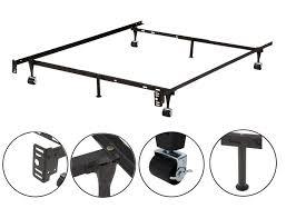 best 25 twin xl bed frame ideas on pinterest twin bed frames
