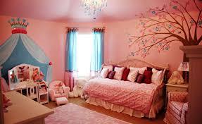 Divan Decoration Ideas by Futon Some Tips To Buy A Futon Sofa Bed Knowledgebase Futon Sofa