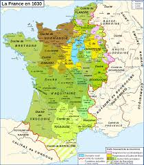 Provence Map File Map France 1030 Fr Svg Wikimedia Commons
