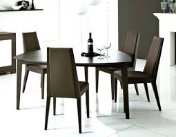 triangle shaped dining table triangle shaped dining table triangle dining table small size of