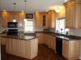 42 inch kitchen cabinets kitchens by bruce kitchen interior kitchen wall cabinets