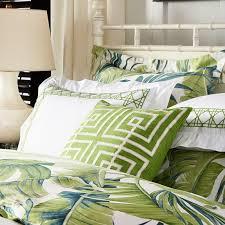 Girls Hawaiian Bedding by Hawaiian Bedding The Hawaiian Home Tropical Bedding Palm Trees