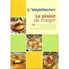livre cuisine minceur plaisir de maigrir 179 recettes savoureuses pour mieux vivre
