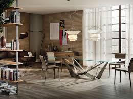 inizio salon of furniture lighting and home decor