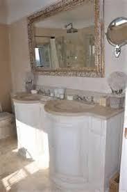 Bathroom Vanities 16 Inches Deep Somette Petite 18 Inch Dark Cherry White Bathroom Vanity