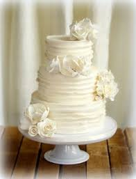 wedding cakes des moines roseland bakery specialty cakes desserts made from scratch