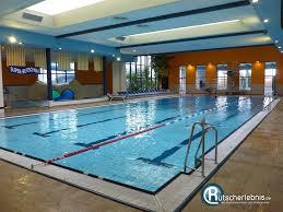 Bad Lippspringe Schwimmbad Rhein Main Therme Hofheim Erlebnisbericht Rutscherlebnis De