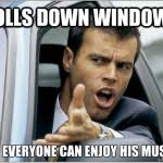 Ford Focus Meme - 13 automotive internet memes you ve never seen