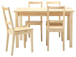 Ikea Dining Chairs Covers Ikea Uk Dining Chairs Morespoons 405e77a18d65