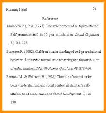 sample of resume reference page u2013 topshoppingnetwork com