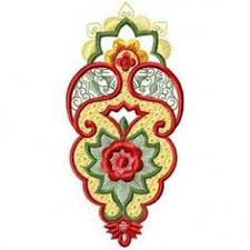 hello embroidery designs search embroidery ideas