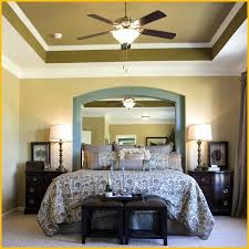 ceiling fans for bedrooms ceiling fan installation