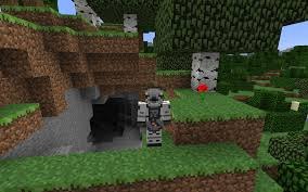 Minecraft Project Ideas Slim 1 U0027s Guide To Organized Caving Project Ideas Minecraft