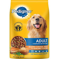 printable ol roy dog food coupons pedigree complete nutrition adult dog food petco
