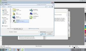 corel draw x5 download free software how to convert a coreldraw file to eps offline youtube