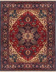 Cheap Rugs 8x10 Rug Light Blue Area Rug 8x10 Area Rugs Under 100 Cheap 8x10 Rugs