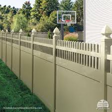 allure aluminum worthington 4 ft x 6 ft black aluminum 3 rail 5 foot black flat top aluminum fence with alternating pickets and