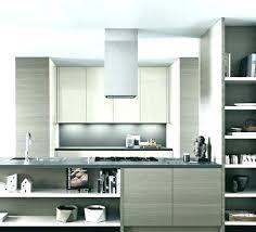 kitchen island hoods island range kitchen island with range kitchen island stove