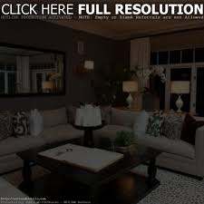 Hgtv Living Rooms Ideas by Hgtv Living Room Design Hgtv Living Room Decorating Ideas Coastal