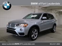 lexus north miami address used 2017 bmw x3 sdrive28i sav for sale in fort lauderdale fl