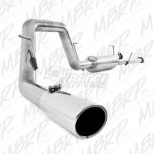 2000 toyota tundra performance parts 2007 2015 toyota tundra engine performance cai cold air intake