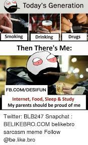 Study Memes - 25 best memes about sleep study sleep study memes