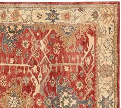 Pottery Barn Rugs For Sale Pottery Barn Rug Sale Roselawnlutheran