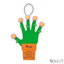 689 Best Beach Crafts U0026 by Flower Crafts For Kids Orientaltrading Com