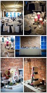 40 best brewery wedding images on pinterest wedding stuff beer