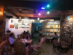 Seeking Hyderabad Newly Established Cafe Seeking Loan In Hyderabad India Seeking