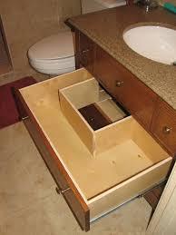 Diy Rustic Bathroom Vanity by Top 25 Best Bathroom Vanities Ideas On Pinterest Bathroom