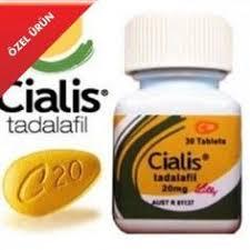 cialis pills treatment for erectile dysfunction long time sex