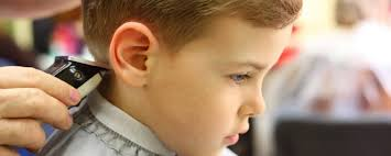 toddler boys haircuts 2015 little boy haircuts and hairstyles in 2015 16 lad s haircuts