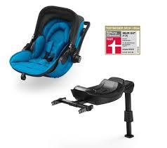 si es auto isofix sillas de coche isofix comprar en kidsroom sillas de coche