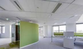 sous location bureaux sous location bureaux à 15 rive gauche 602037