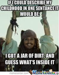 The Memes Jack - captain jack sparrow captain jack sparrow jack sparrow and caribbean