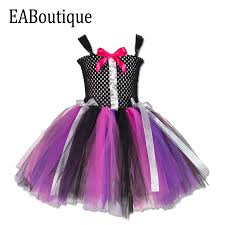 online get cheap cute halloween costumes for girls aliexpress com