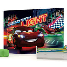 modest disney cars wallpaper mural in photo g9j with disney cars inspiration disney cars wallpaper mural on pictures o5w with disney cars wallpaper newest on wall
