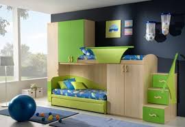 ideas for small bedrooms for boysbunk beds kids bedroom ideas for