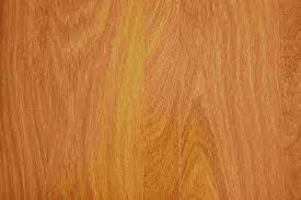Best Way To Clean Laminate Floor Wood Laminate Flooring Cost Illinois Criminaldefense Com Cozy