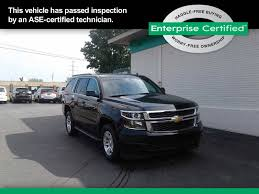 lexus dealer watertown ma used chevrolet tahoe for sale in springfield ma edmunds