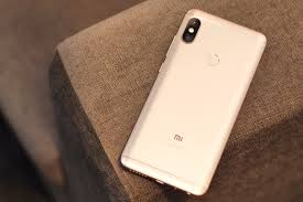 Redmi Note 5 Pro 13 Cool Redmi Note 5 Pro Features And Tricks Beebom